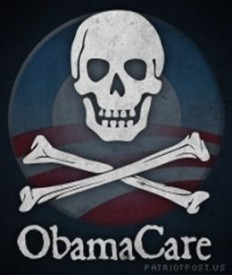 Obamacare_3