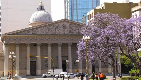 buenos_aires_cathedral460