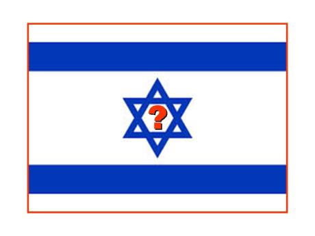 ISQflag