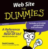 website-dummies