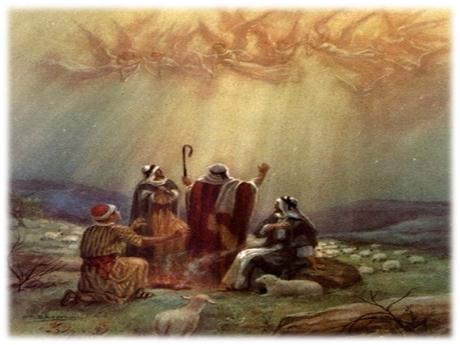 shepherdschristmas