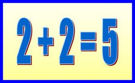2plus2