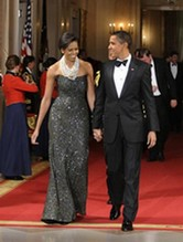 barack-and-michelle-obama-fashion_379x500