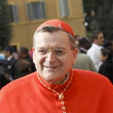 Cardinal_Burke