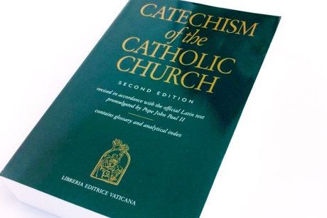 catechism-800x533