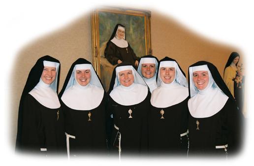 nuns-soft