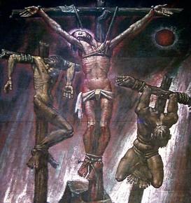 crucifiedclrcd