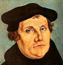 martin_luther-heresy
