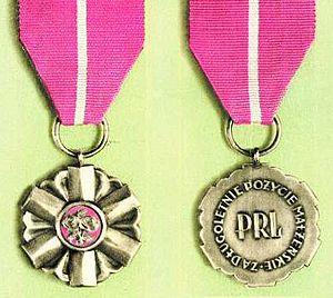 Medal_za_Długoletnie_Pożycie