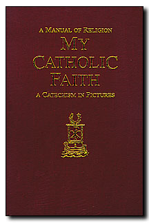 My-Catholic-Faith-BIG