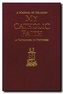 My-Catholic-Faith-BIG