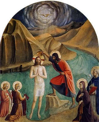 Baptism_of_Christ_Fra_Angelico_c1425