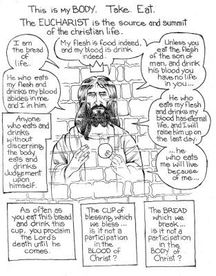 Corpus-ChristWEB