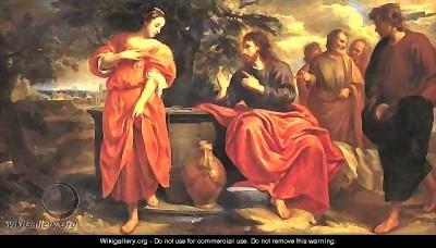 jesuswomanwellenh