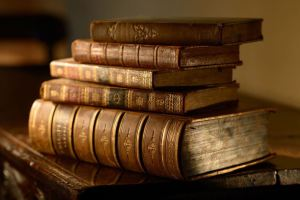 old-books2